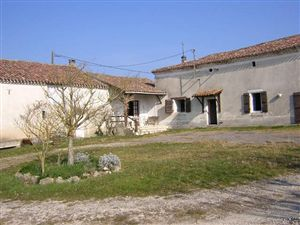 2529LAF, Nerac Area, Lot-et-Garonne