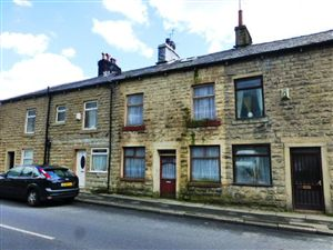 Property image of home to buy in Burnley Road East, Rossendale