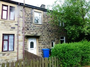 Property image of home to buy in Lilac Avenue, Rossendale