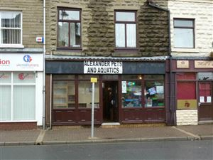 Property image of home to buy in Manchester Road, Rossendale
