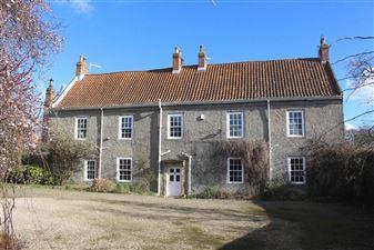 Eldon House, 7
