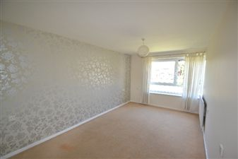 Property image of home to let in Defoe Way, Romford