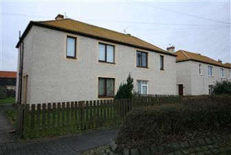 Property image of home to buy in Union Park Road, Tweedmouth