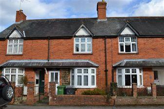 Property in Kingsbridge Road, Newbury, West Berkshire
