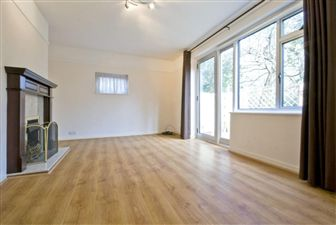 Property in Buxton House, London, E11