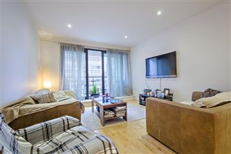 Property in Discovery Dock East, E14