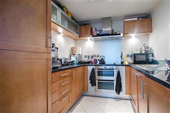 Property in Discovery Dock East, Canary Wharf, E14