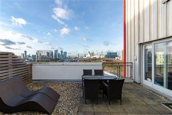 Property in Holly Court, John Harrison Way,London,SE10
