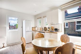 Property in Franciscan Road, London, SW17
