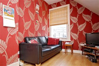 Property in Tooting High Street, London, SW17