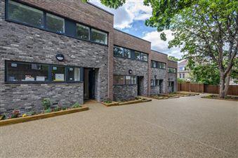 Property in Birkwood Close, London, SW12