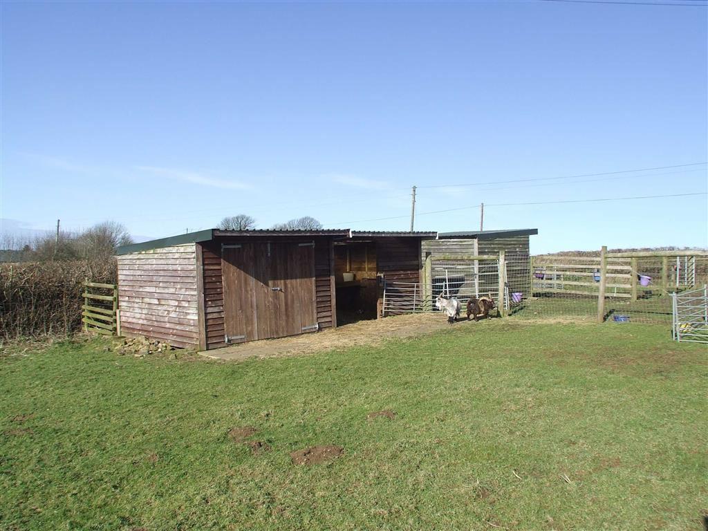 Property For Sale Parkham Ash