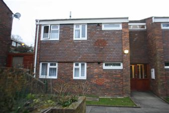 Property image of home to let in Ambleside, Bromley