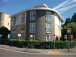 Property image of home to let in Ashley Gate, WALTON-ON-THAMES