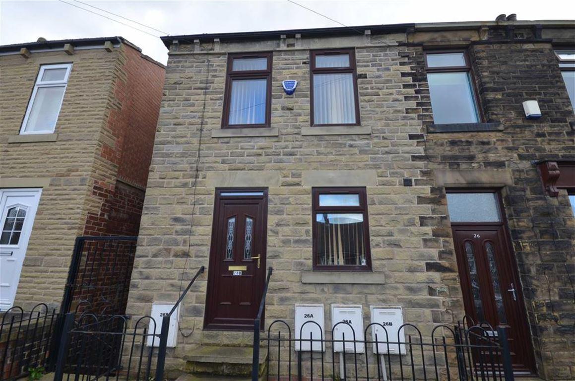 1 Bedroom Property for sale in Green Lane, Dewsbury, Wakefield, WF13