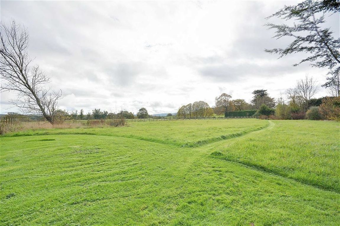 For Sale Coldharbour Road, Upper Dicker