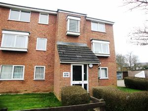 Property image of home to buy in Evergreen Way, Hayes