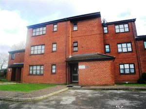 Property image of home to buy in Verona Close, Cowley
