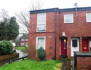 Property image of home to buy in Dawson Close, Hayes End