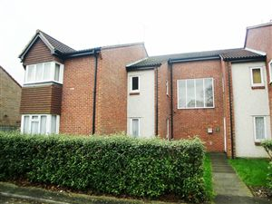 Property image of home to buy in Lowdell Close, Yiewsley