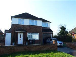 Abbots Road, Abbots Langley, Hertfordshire, WD5