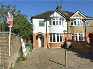 16e St Johns Road, Watford, Hertfordshire, WD17
