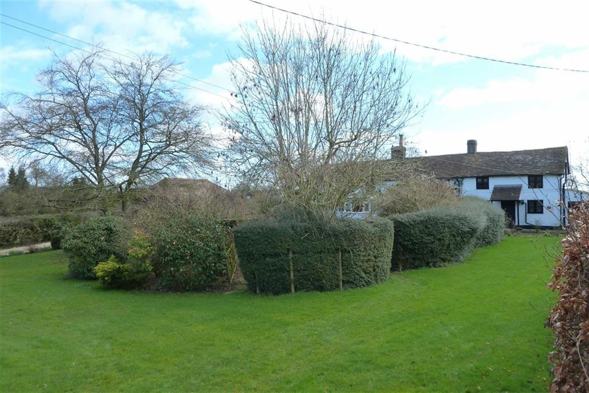 Greenmore, Woodcote, Woodcote Reading, R...