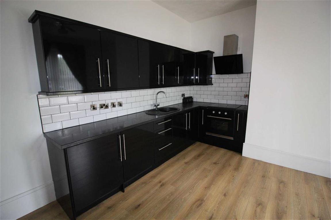 1 Bedroom House for sale in Colne Bridge Road, Colnebridge, Huddersfield