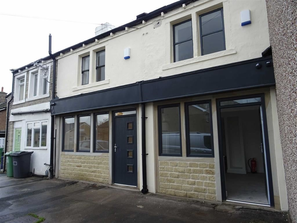 Commercial Property for sale in Towngate, Newsome, Huddersfield