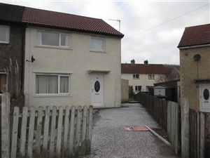 Property image of home to let in Wasdale Close, Whitehaven