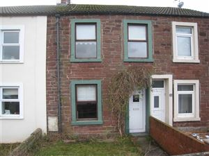 Property image of home to let in Keekle Cottages, Cleator Moor