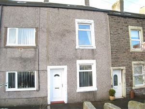 Property image of home to let in Moresby Parks, Whitehaven