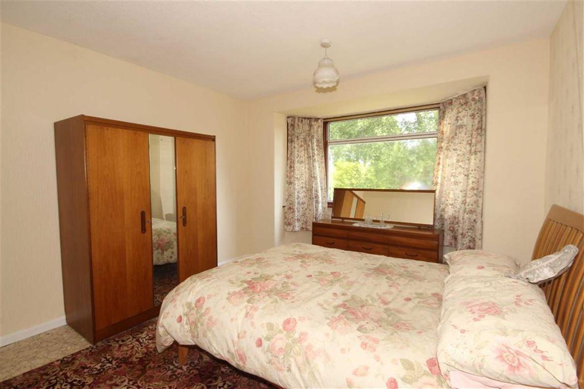 3 Bedroom Detached House For Sale Grange Road Image $key