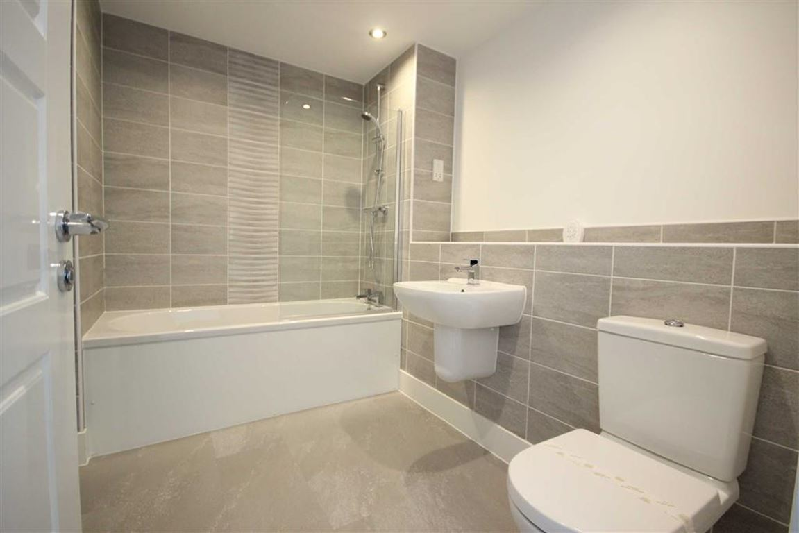 2 Bedroom End Terrace House For Sale Orchard House Image $key