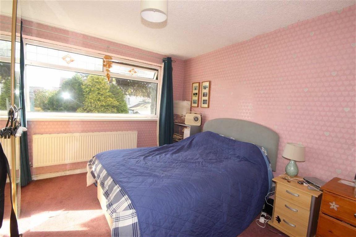 3 Bedroom House For Sale Primrose Bank Image $key