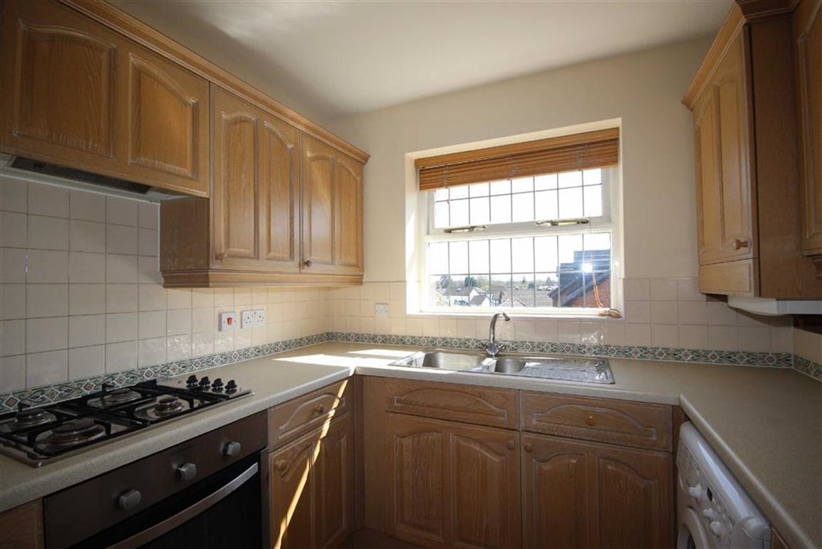 2 Bedroom Apartment Let Agreed Waterside House Image $key