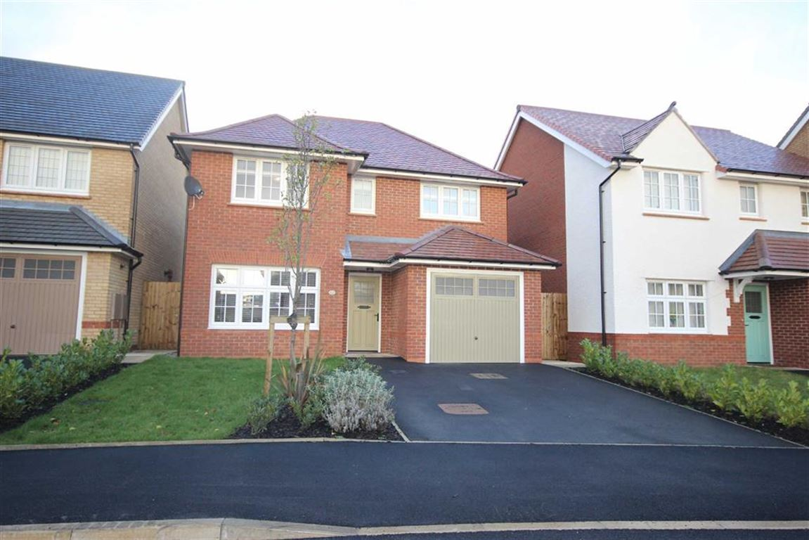 Dowley Gap Road, Walkden, Worsley, M28
