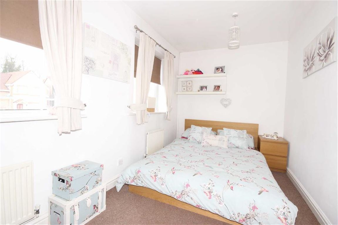 2 Bedroom End Mews House For Sale Border Brook Lane Image $key