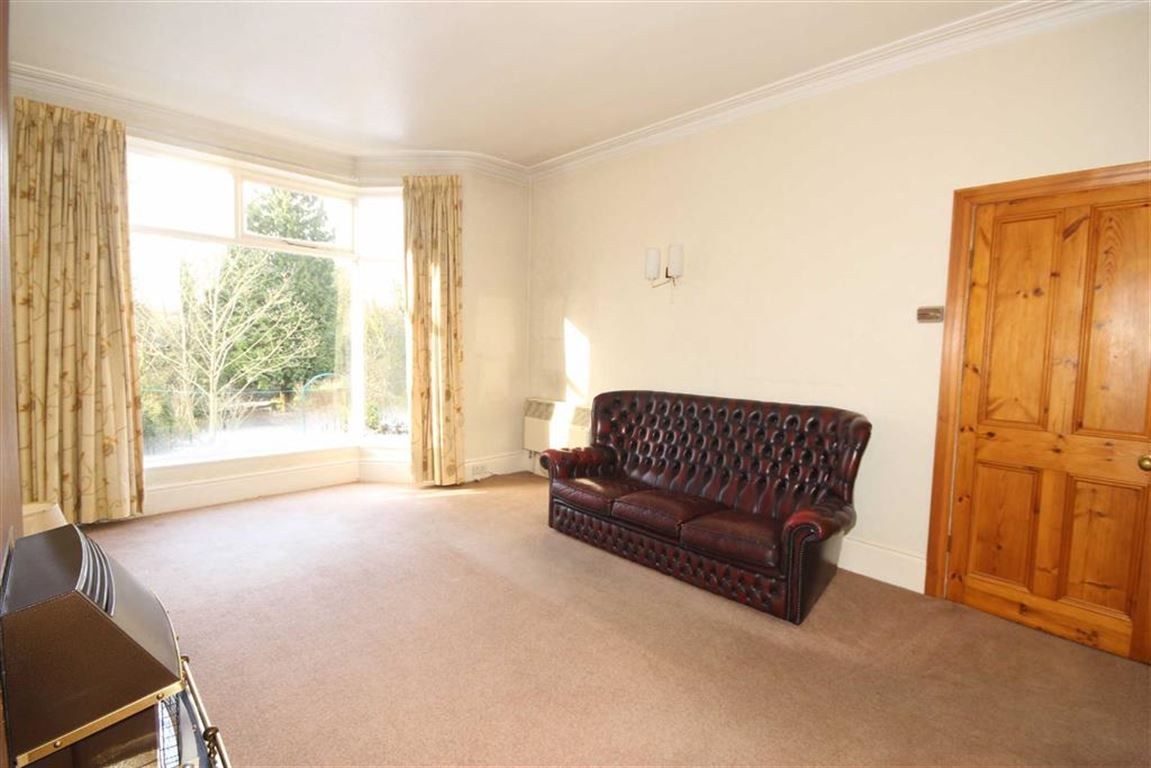 4 Bedroom Semi-detached House Sold Subject to Contract Lambton Road Image $key