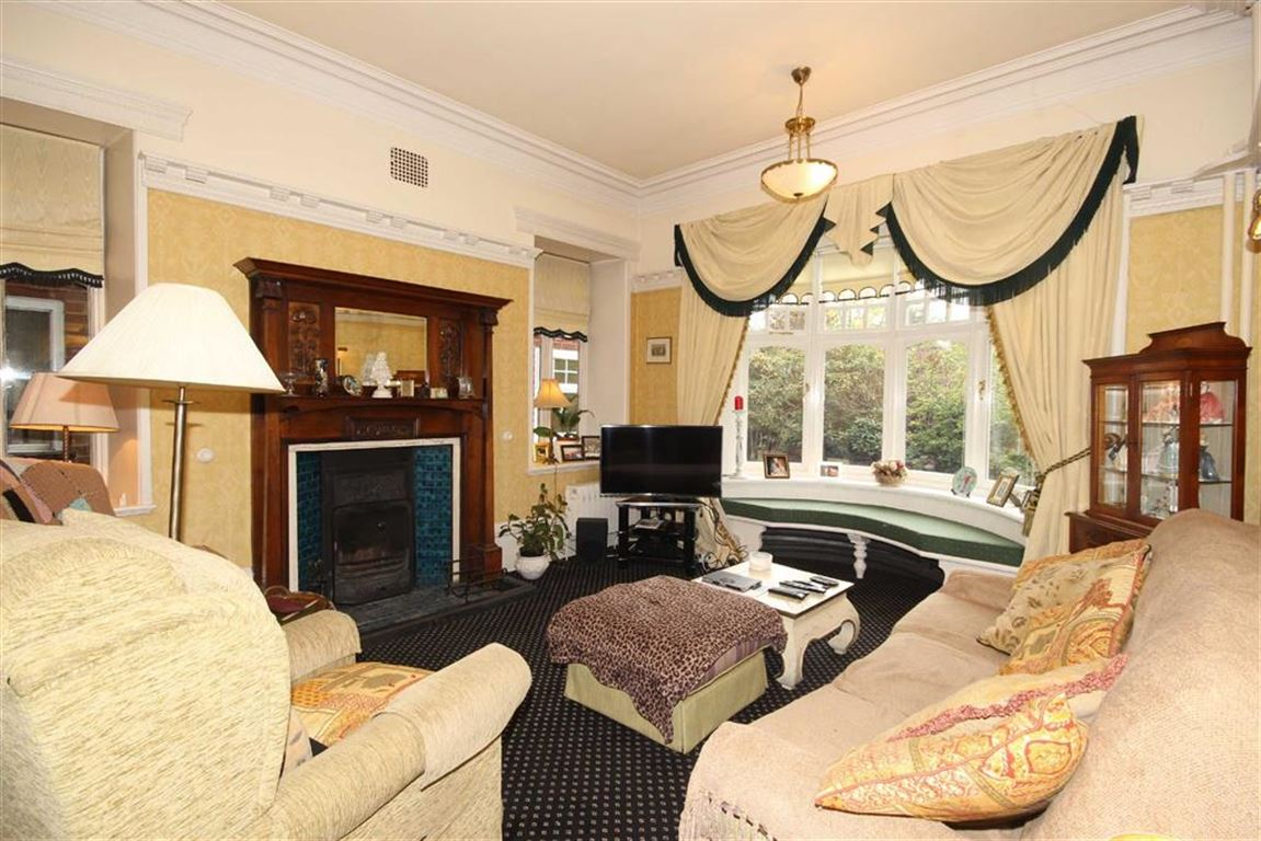 Detached House For Sale Westminster Road Image $key