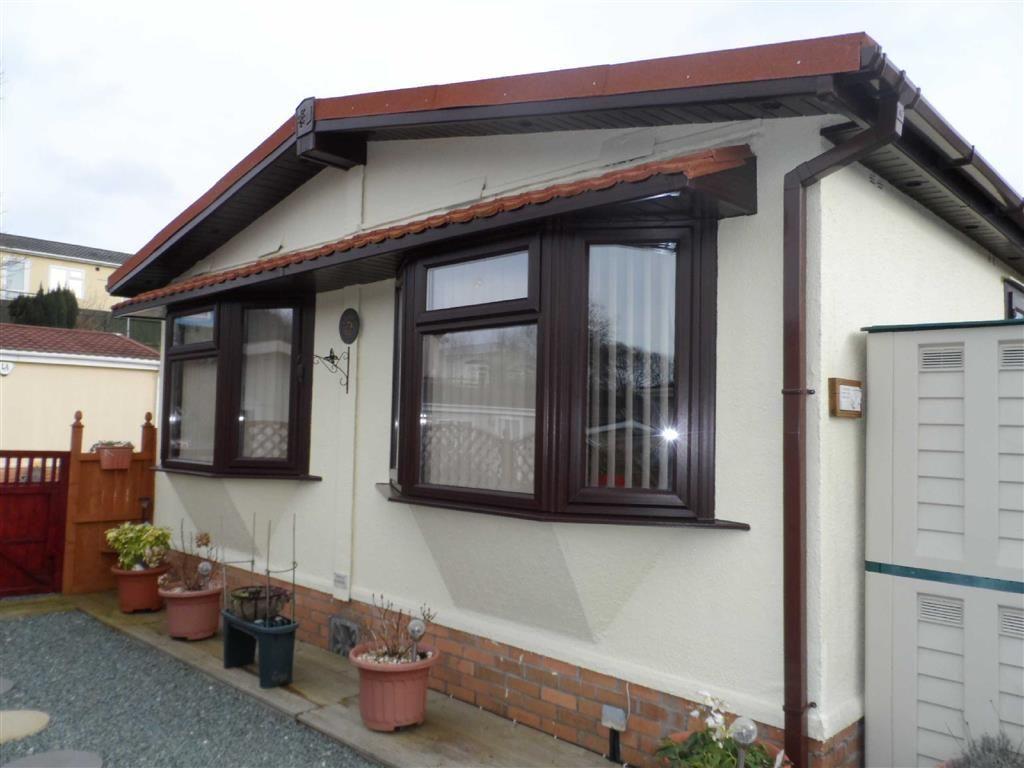 Ash Grove, Waunarlwydd, Swansea