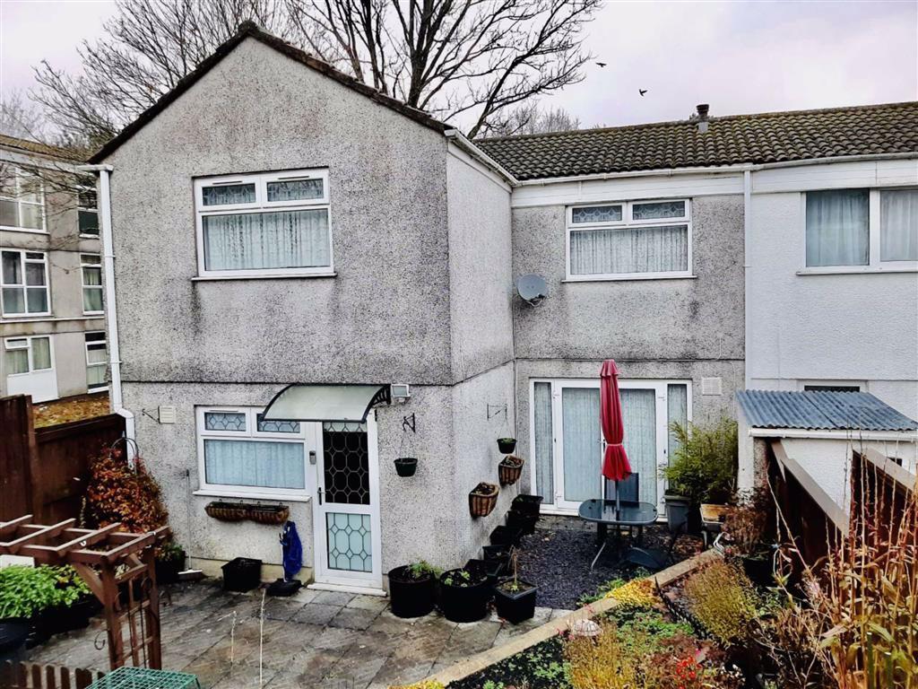 Clas-Yr-Onnen, Waunarlwydd, Swansea, SA5 4TW