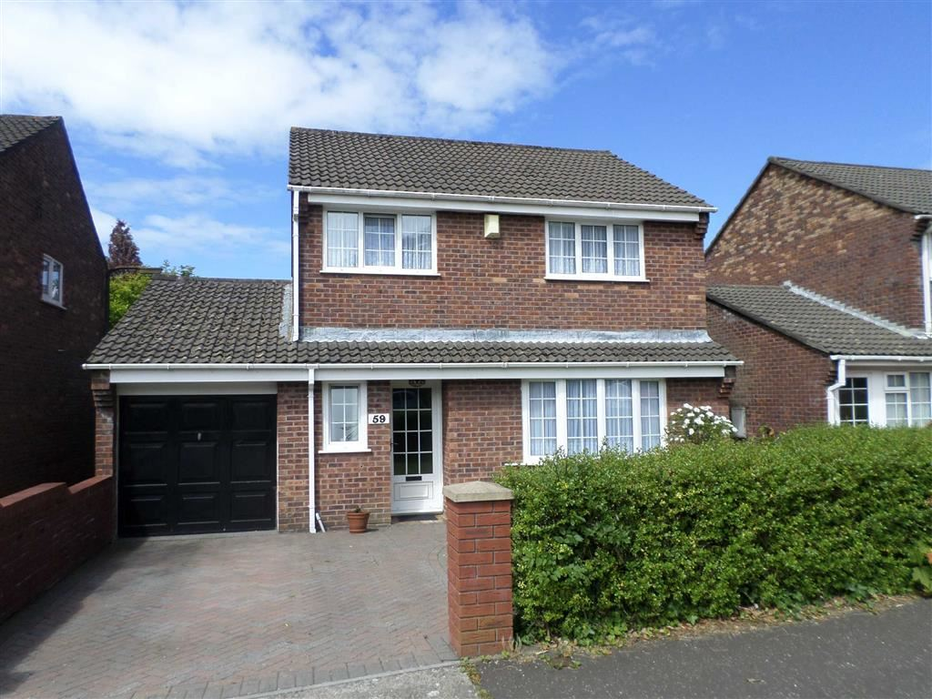 Sketty Park Road, Swansea, SA2