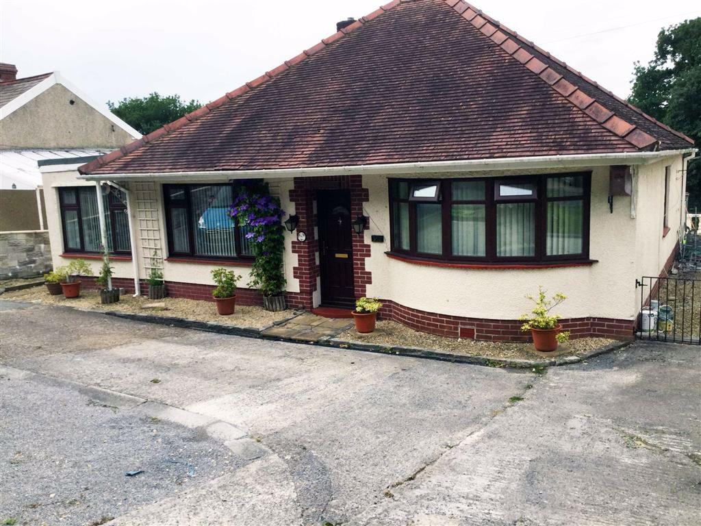 Cwmbach Road, Fforestfach, Swansea, SA5 4QA