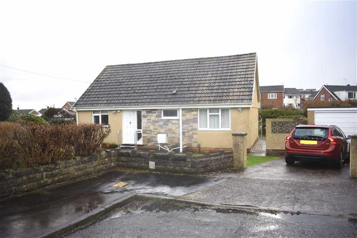 Osprey Close, West Cross, Swansea