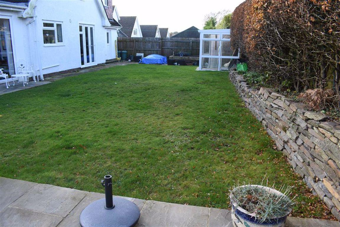 Cambridge Gardens, Langland, Swansea, SA3 4PP
