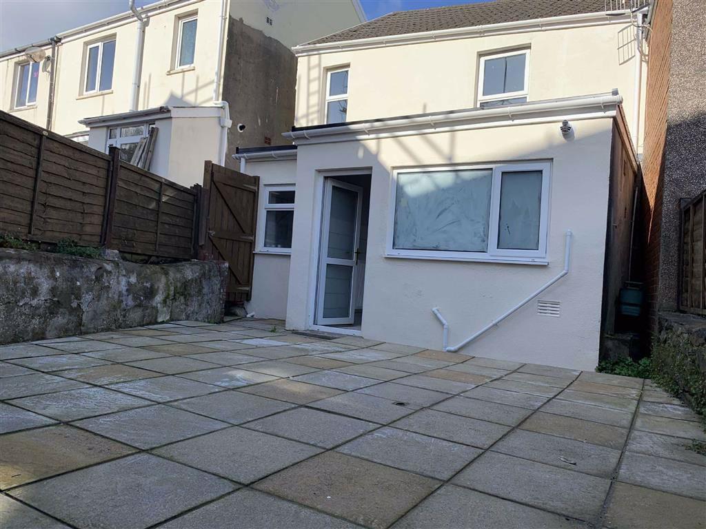 Morfydd Street, Morriston, Swansea, SA6 8BN