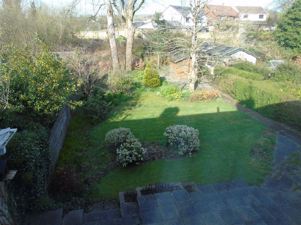 Frederick Place, Llansamlet, Swansea, SA7 9SX