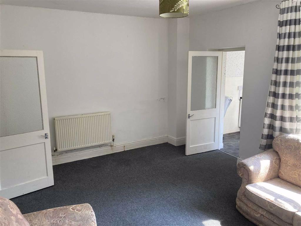 Tan Y Lan Terrace, Morriston, Swansea, SA6 7DU