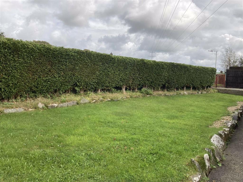 Butterslade Grove, Ynysforgan, Swansea, SA6 6QU